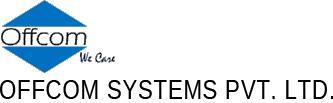 offcomsystem