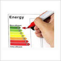 Power/Energy Consumption Audits, monitoring and Saving Solutions.